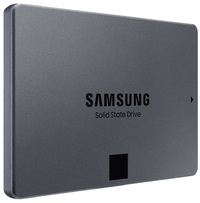 "1TB Samsung 860 QVO 2.5"" SSD image"