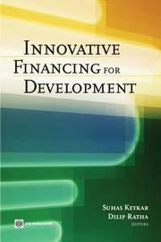 Innovative Financing for Development