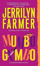 Mumbo Jumbo by Jerrilyn Farmer image