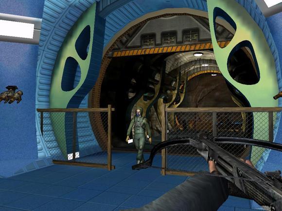 Neuro Hunter for PC image