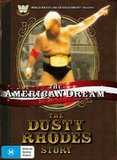 WWE - The American Dream: The Dusty Rhodes Story DVD