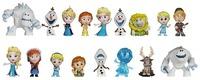 Disney Frozen Mystery Minis Vinyl Mini Figure (Blind Boxed)