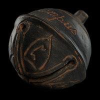 Krampus: Krampus Bell - Prop Replica image