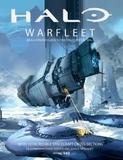 Halo Warfleet by 343 Industries