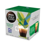 NESCAFÉ Dolce Gusto (Catuai Do Brasil Espresso, 16pk)
