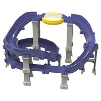 Chuggington: StackTrack - 10-in-1 Expansion Pack