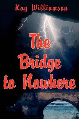 The Bridge to Nowhere by Kay Williamson image