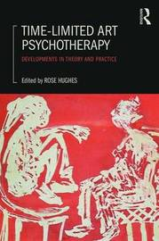 Time-Limited Art Psychotherapy