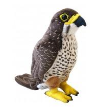 N.Z Falcon w/Sound 15cm