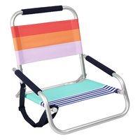 Sunnylife Beach Seat - Catalina