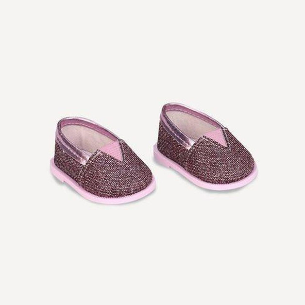 Our Generation: Doll Shoes - Looking Sparkling