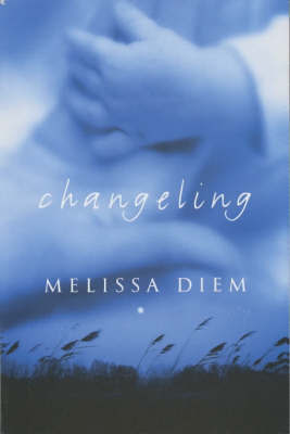 Changeling by Melissa Diem image