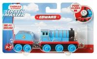 Thomas & Friends: Push-Along Engine - Edward image