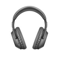 Sennheiser PXC 550-II Wireless Noise Cancelling Headphones