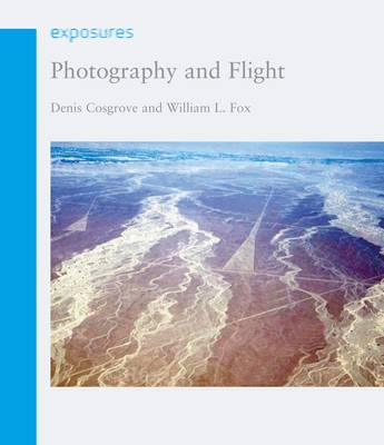 Photography and Flight by William L. Fox image