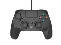 Playmax Snakebyte PS4 Wired Controller for PS4