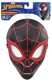 Marvel: Spider-Verse Hero Mask - Miles Morales image