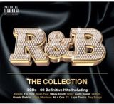 R&B - The Collection by Various