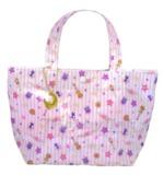 Sailor Moon: Usagi & Chibiusa - Lunch Tote Bag