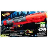 Star Wars Rogue One Nerf: Imperial Death Trooper Blaster