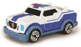 Transformers: Metal Mini Car - Strong Arm