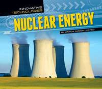 Nuclear Energy by Marcia Amidon L'Usted