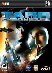Tarr Chronicles for PC Games