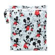 Bumkins Wet Bag - Mickey Mouse Icon