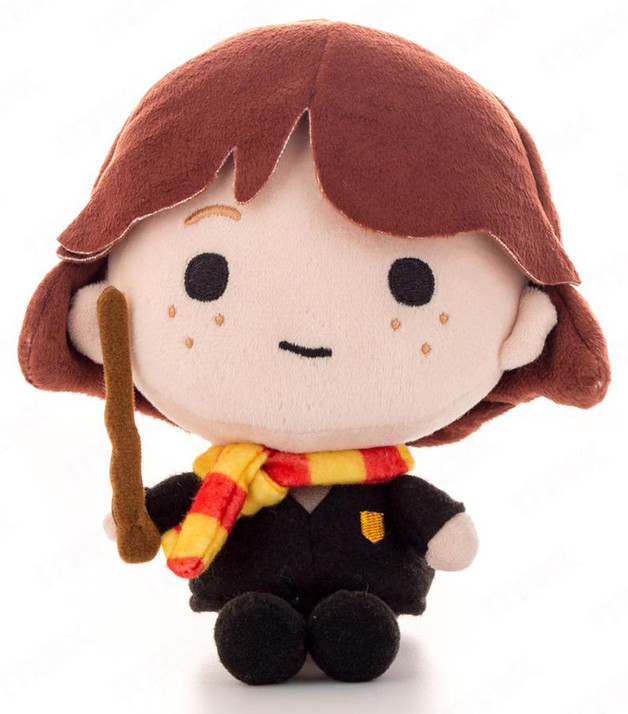 "Harry Potter: 8"" Plush - Ron Weasley"