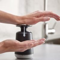 Joseph Joseph: Presto Hygenic Soap Dispenser