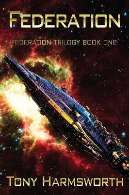 Federation by Tony Harmsworth