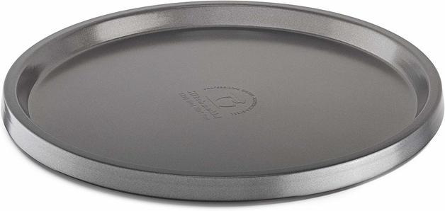 KitchenAid: Pizza Pan - Thin Crust (30cm)