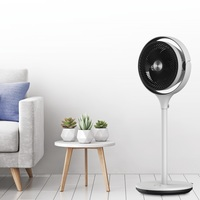 Dimplex Pedestal Air Circulator