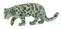 CollectA - Snow Leopard