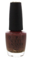 OPI Nail Lacquer You Don't Know Jacques! - 15ml