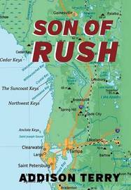 Son of Rush by Addison Terry