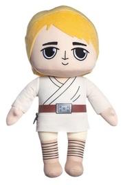 "Star Wars: 10"" Luke Skywalker - Plush Figure (40th Anniversary)"