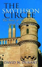 Smythson Circle by David Durant