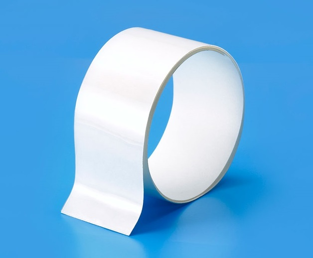 Tamiya: RC Body Reinforcing Tape - Clear