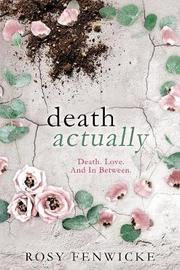 Death Actually by Rosy Fenwicke image