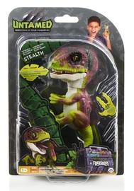 Untamed: Interactive Baby Velociraptor - Stealth