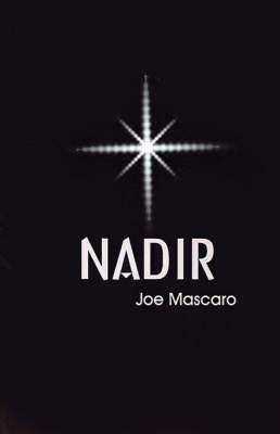 Nadir by Joe Mascaro image