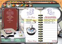 Restaurant Empire for PC Games image