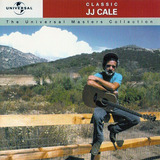 Masters Collection by J.J Cale