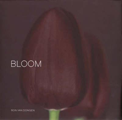 Bloom (large format) by Ron Van Dongen image
