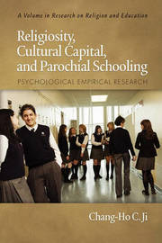 Religiosity, Cultural Capital and Parochial Schooling image