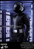 "Star Wars: Death Star Gunner 12"" Action Figure"