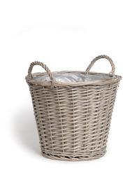 Willow Basket (XL)