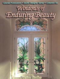 Windows of Enduring Beauty by John C. Emery image