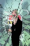 Transmetropolitan TP Vol 05 Lonely City New Ed by Warren Ellis